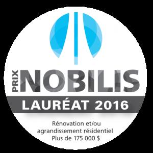 laureat_nobilis