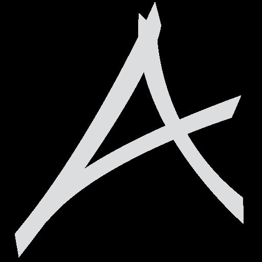 a_512_gris
